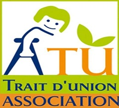 A-gauche-Logo-Association-Trait-dunion