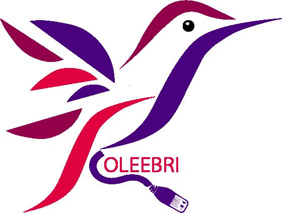 Agence Coleebri