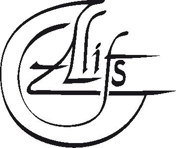 logo_Alifs1